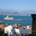唯美浪漫的希臘