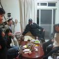 2011 農曆春節專輯