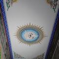西安│五星街天主教堂 - 20