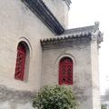西安│五星街天主教堂 - 26