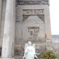 西安│五星街天主教堂 - 27