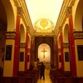 西安│五星街天主教堂 - 31
