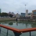 蘇州│金雞湖 - 31