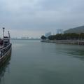 蘇州│金雞湖 - 33