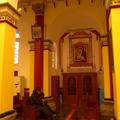 西安│五星街天主教堂 - 32
