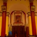 西安│五星街天主教堂 - 33
