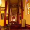 西安│五星街天主教堂 - 34