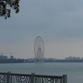 蘇州│金雞湖 - 42