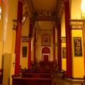 西安│五星街天主教堂 - 35