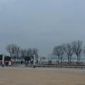 蘇州│金雞湖 - 50