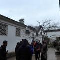 江蘇│《世界遺產》留園 - 147