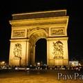 法國 - 巴黎
