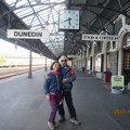 火車站-3