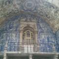 葡萄牙歐比都斯 Obidos 被稱為婚禮之城的最浪漫美麗小鎮~ 世界文化遺產 - 24