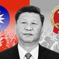 中國就是中華民國