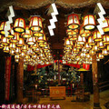 (432)和歌山-三段壁洞窟供奉牟婁大辯財天水神及16童子