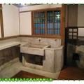 (194)黃金博物館-四連棟(生活美學體驗坊)廚房