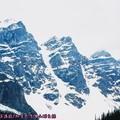 (001)加拿大洛磯山脈-班夫國家公園之夢蓮湖
