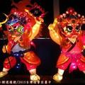(288)花燈文化工藝特展-官將首花燈