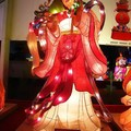 (290)花燈文化工藝特展-八仙何仙姑