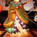 (294)花燈文化工藝特展-八仙張果老