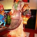 (296)花燈文化工藝特展-八仙藍采和