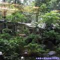 (068)伊香保(如心之里)-1F戶外庭園