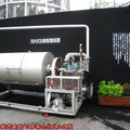 (006)河內源一郎商店-河內式自動製麴裝置