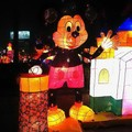 (030)2013彰化燈會-米老鼠米奇花燈