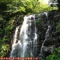(114)滿月圓森林遊樂區-處女瀑布
