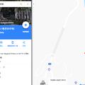 (494)鵜戶陵墓參考地google地圖
