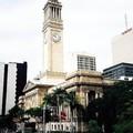 (007)布里斯班-喬治廣場市政廳