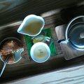 20141002 早茶