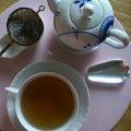20141003 早茶