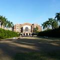 2018台灣大學