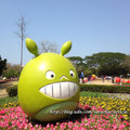 2015台南百花季-水萍塭公園 - 27