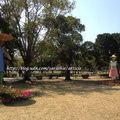 2015台南百花季-水萍塭公園 - 32