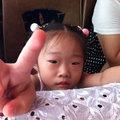 幼稚園戶外教學-野柳海洋世界