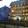 法國- 巴黎