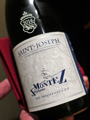 2013 Vina Ventolera Litoral Sauvignon Blanc