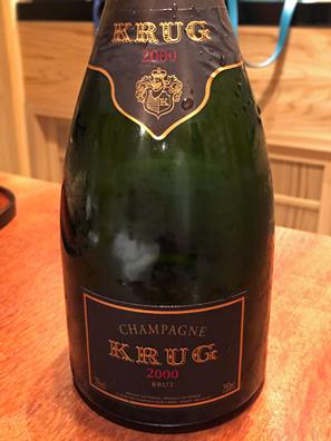 2000 Krug