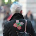 Fashion Glance