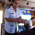 手機拍的20150901清邁曼谷第11次自助行八日遊