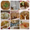 2018(民國107年)美食