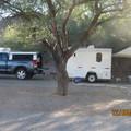 本來以為拖車就是camper的, 經過五年的拖車練習後, 才突然發現, 原來拖車和camper是不能劃上等號的.....