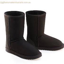 f79254fc2cfb Støvler Bianco Ugg Australia Støvler