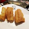 【屏東市】小蒙牛頂級麻辣養生鍋hotpot-屏東店