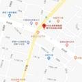 【屏東市】五鮮級平價鍋物(屏東自由店)