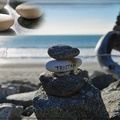旅遊 -- 紐西蘭南島(06) - Westcoast 西海岸風景