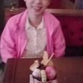 宮原眼科冰淇淋~4